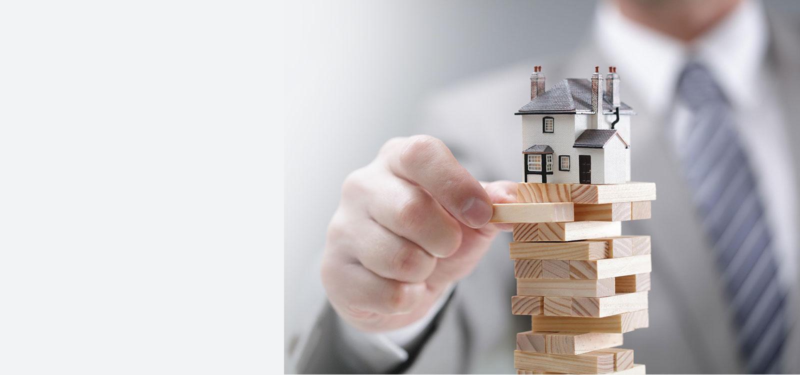 droit-de-l'immobilier