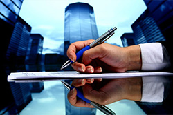 Pourquoi demander un avocat spécialiste en droit immobilier?