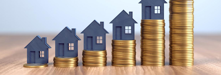 Investir en lnmp pour la d fiscalisation - Statut loueur meuble non professionnel ...