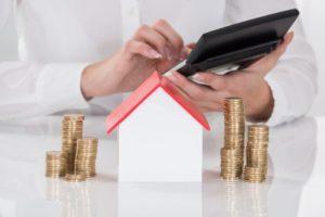 simulation-de-pret-immobilier