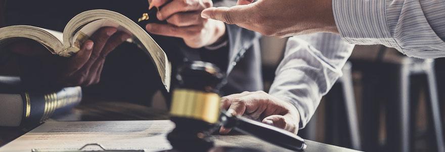 avocats spécialisés en droit immobilier