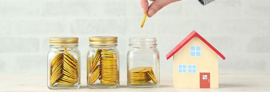 Confier votre investissement immobilier à Lille